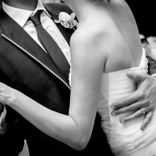 Wedding-177862535_1303x806.jpeg