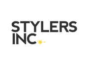 Stylers-Inc-Design1-yellow.png