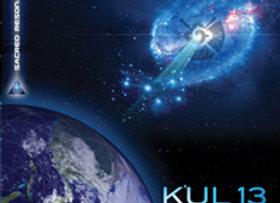 K'UL 13