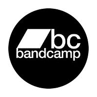bandcampbadge.jpg