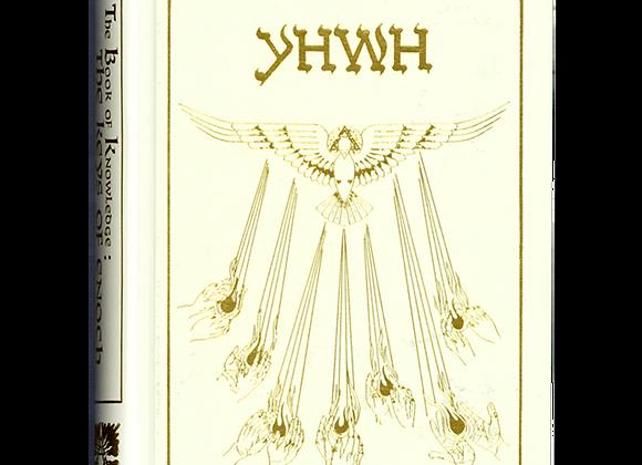 Keys of Enoch