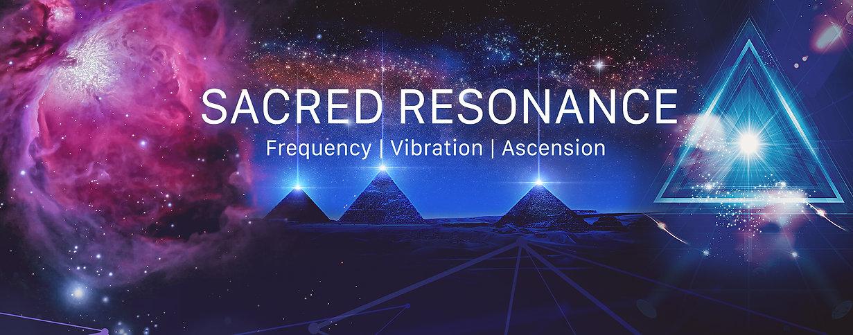 Sacred Resonance2.jpg