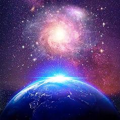 user_crop_stellarsphere-3.jpg