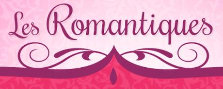 les romantiques.png