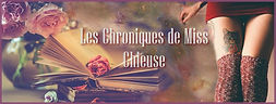 chroniques miss chieuse.jpg