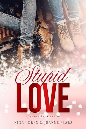 ebook STUPID LOVE.jpg