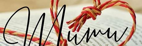 les lectures de mumu.png