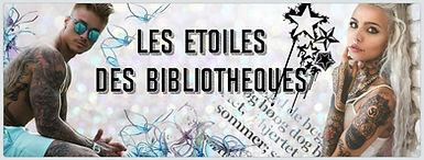 les_étoiles_des_bilbiothèques.jpg