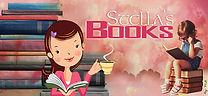 ban-stellas-books.jpg