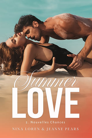 EBOOK LOVE SUMMER.jpg