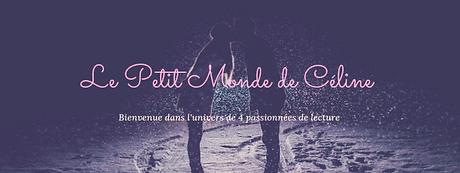 le_petit_monde_de_Céline.png