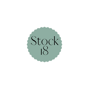 stock18.png