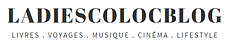 ladiescolocblog.png