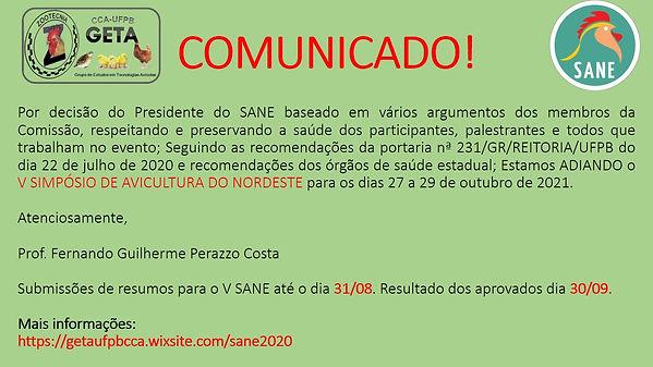 PRORROGADO! 2021.jpg