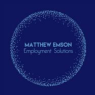 MatthewEmson Ltd