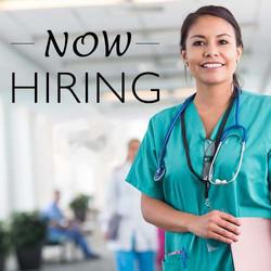 nursing-jobs new