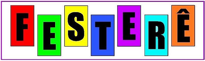 Festerê Joinville - Salão de Festas infantil em Joinville para locação aniversário/ Parque de Recreação Infantil / Espaço  para eventos / Piscina de bolinha/ Cama elástica /Escorregador Infláveis