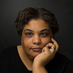 Mentor Text - Roxane Gay