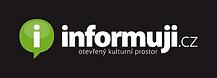 informuji_logo.png