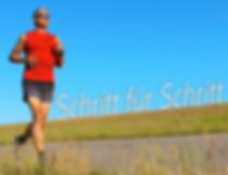 Torsten Stoll - Beratung, Coaching, Sprachtraining, Persönlichkeitstrainer