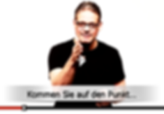Torsten Stoll - Beratung, Coaching, Sprachtraining
