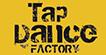 tapdance.png