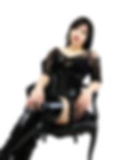 椅子web.jpg