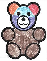Mini Gala Bear.jpg
