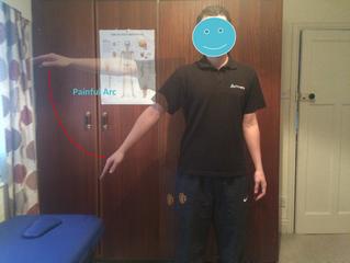 Shoulder Rehab 101: Rotator Cuff Rehab Doesn't Mean External Rotation