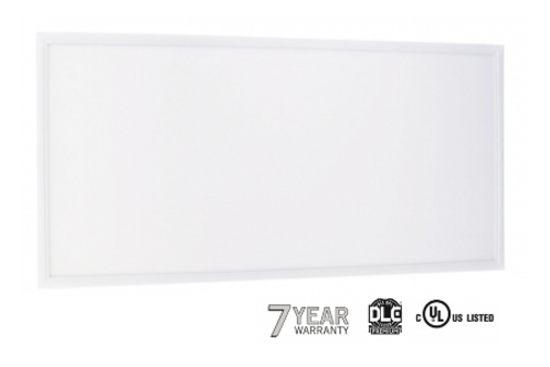 2x4 LED Flat Panel Light