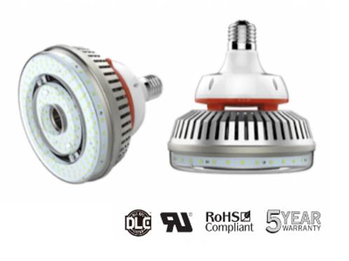 HID Replacement LED Lamp