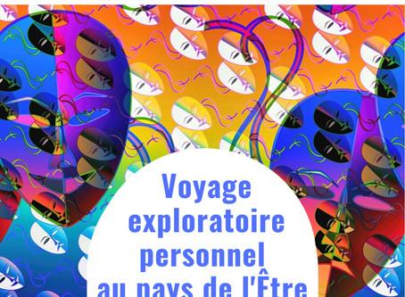 DOUBLE JE : DOUBLE JE - atelier Numérologie, Tarots et Créativité - samedi 23 mai de 10h à 17h.