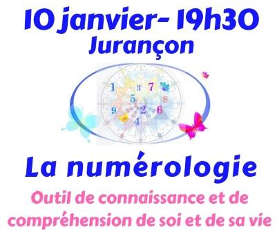 Rencontre du Moi(s) : la Numérologie