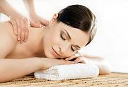 medi spa massage mosman,neutral bay,cremorne,manly and sydney