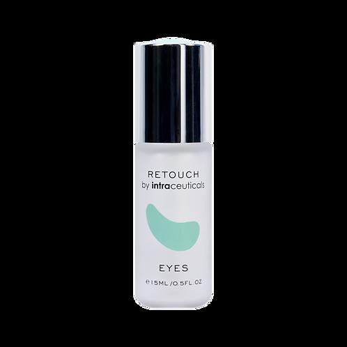 Retouch Eyes