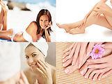 Medi spa and beauty salon mosman,neutral bay,cremorne,manly,sydney