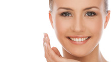 Your Trusted Beauty Salon and SPA in Mosman