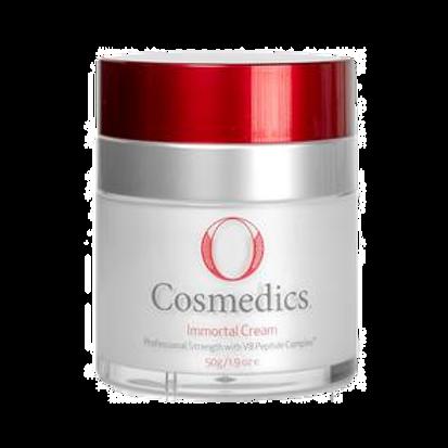 OCosmedics Products