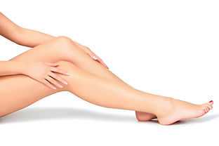 Waxing Mosman,neutral bay,cremorne,manly and sydney