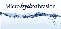 Microhydrabrasion facial mosman,neutralbay,cremorne,manly,and sydney