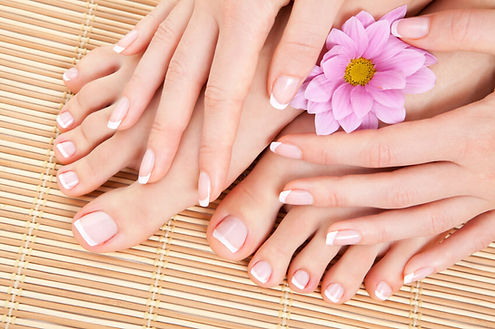 OPI Manicure nails mosman,neutral bay,cremorne,manly and sydney