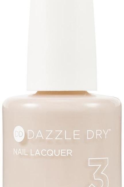 Dazzle Dry Mini Kit Boss