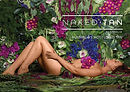 Naked spray tan mosman,neutral bay,cremorne,manly and sydney