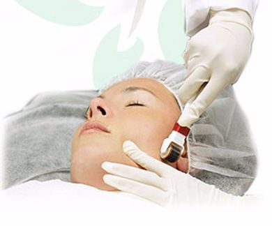 Skin Needling Mosman,Neutralbay,cremorne,manly and sydney