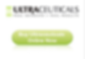 Ultraceuticals beauty products online store