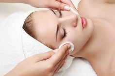 medi spa and beauty salon mosman,neutral bay,cremorne,manly and sydney