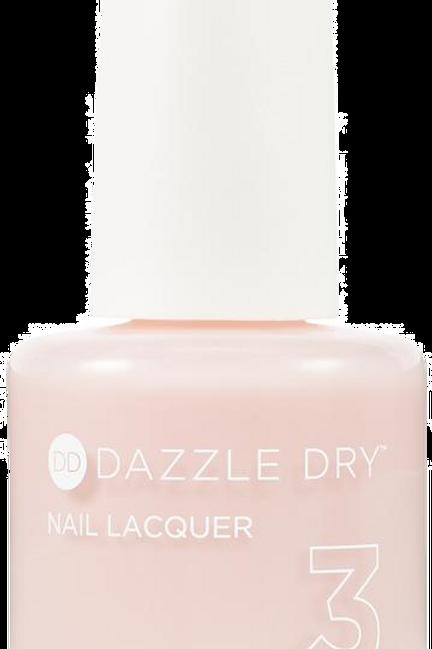Dazzle Dry Mini Kit Livin ' La Vida Yoga