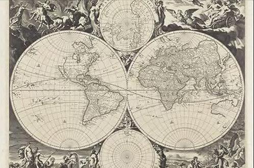 Maps TCOWP015