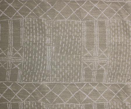 Sand Patterns col. Linen