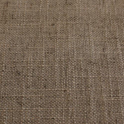 Casablanca col. Cement